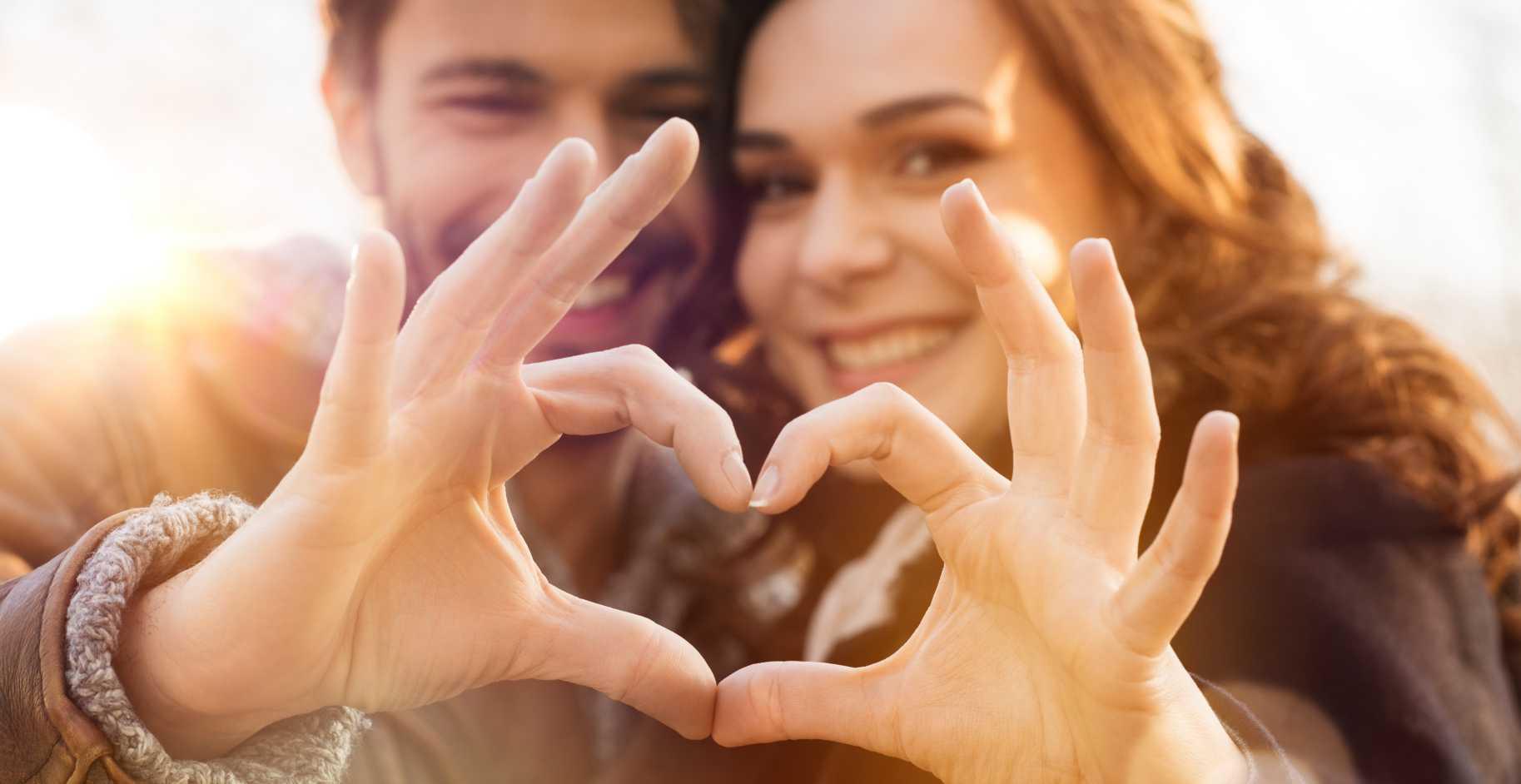 Ons Westerse beeld van liefde is eenzijdig. De Bijbel gebruikt vier woorden voor liefde. Agapè is de moeilijkste en wordt vaak niet goed begrepen.